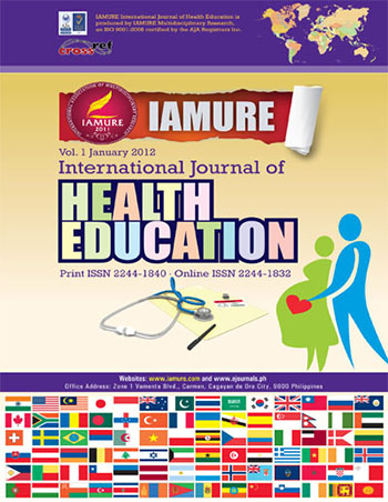 Philippine EJournals| Factors Affecting Medication Errors