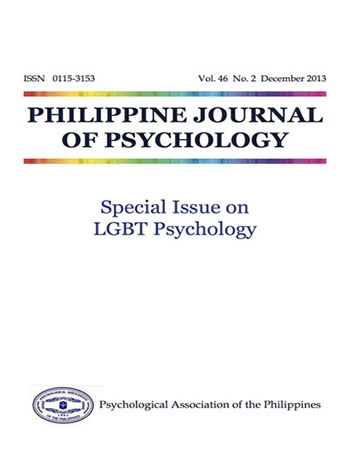 lgbt psychology Advocacy has focused on 'giving away' lgbt psychology through engagement with the activist community, media, and support for anti-discrimination legislation.